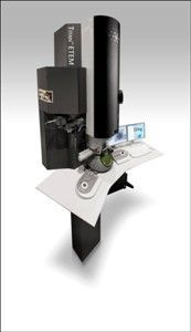FEI Announces New Titan ETEM G2: Imaging Dynamic Processes at the Atomic Scale