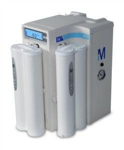 EMD Millipore Introduces AFS® 8D and AFS® 16D Degassed Water Purification Systems