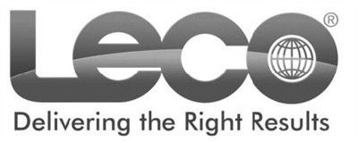 LECO Corporation to Host Two Applications-Based Webinars
