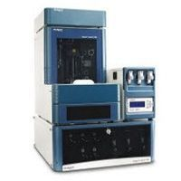 Introducing the ekspert™ nanoLC 400 system from Eksigent