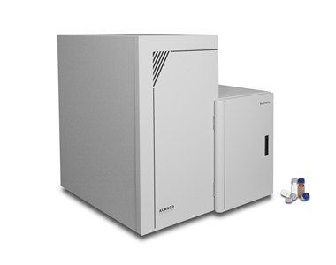 Cutting-edge mass spectrometry technology on show at PITTCON 2013
