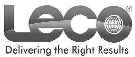 LECO to Host Webinar on Dioxin Analysis Using High Resolution GC-TOFMS and GCxGC-TOFMS