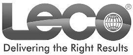 LECO Supports New West Coast Metabolomics Center