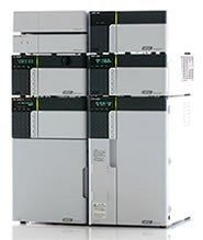 Are You in the Market for an HPLC System?