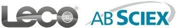 AB SCIEX and LECO Partner to Offer Combined Solutions for GC/MS and LC/MS to Metabolomics Researchers
