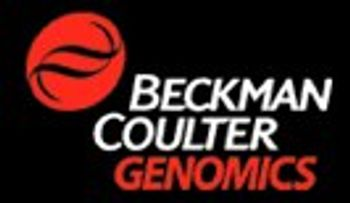 State Licensure Expands For BRAF Assay From Beckman Coulter Genomics