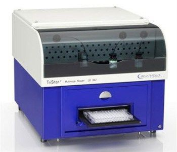 Product Focus: Microplate Readers