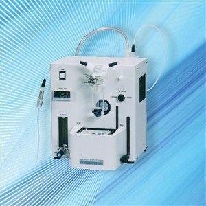 AQUACOUNTER® EV-2000L Oil Evaporator