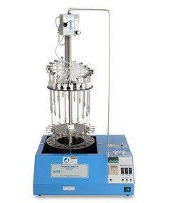 Organomation Announces the New Automatic 20 Position N-EVAP Nitrogen Evaporator