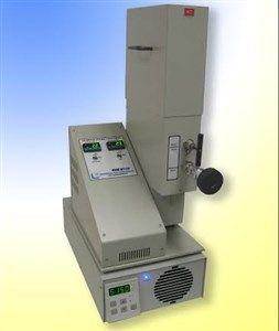 Supercritical fluid extractor SFT-110