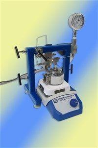 SFT - HPR-Micro Reactor™