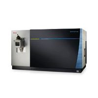 New Tribrid Mass Spectrometer with Improved Sensitivity Redefines the Limits of Protein and Small Molecule Quantitation and Characterization