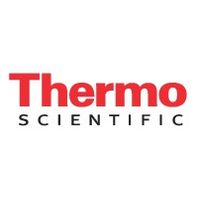 Thermo Fisher Scientific Builds on 10 Years of Discoveries Powered by Orbitrap with Product Innovations at ASMS 2015