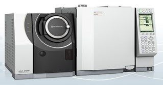 Shimadzu Scientific Instruments Announces Product Showcases, Live Demos, Posters and Presentations at Pittcon 2016