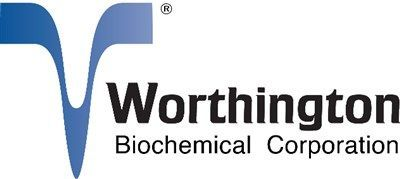 Worthington Launches Celase® GMP an Avian and Mammalian Tissue-free Collagenase and Neutral Protease Enzyme Blend Produced Under GMP Guidelines.