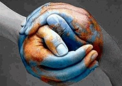 Peak Scientific donate $10,000 to an International  Charity