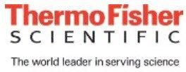 Thermo Fisher Scientific Strengthens Life Sciences Leadership with New Instruments Launched at ASMS 2016