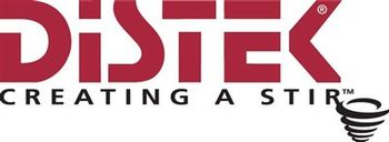 Distek, Inc. Awarded U.S. Patent for Multi-Motion Assembly Design