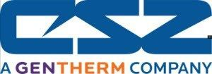 GENTHERM ANNOUNCES ACQUISITION OF CINCINNATI SUB-ZERO PRODUCTS