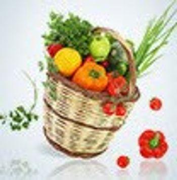 Supelco eNewsletter - Sigma Aldrich
