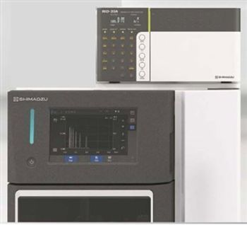 Shimadzu's New Integrated HPLC BioEthanol Analyzer Offers Round-the-Clock QC Testing for Bioethanol Production Plants