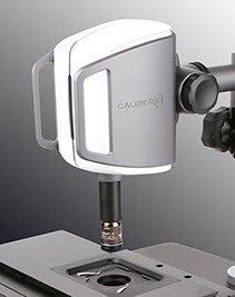 Caliber I.D. debuts the RS-G4, a new class of confocal microscope fusing extraordinary speed with multiple wavelengths for very large area imaging