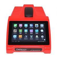 DeNovix Adds New DS-C Spectrophotometer to Product Portfolio