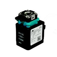 KNF Launches New Flow-Tight, Solenoid-Driven Liquid Transfer Pump with Calibrated Pump-to-Pump Repeatability