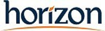 Horizon Discovery introduces OncoSpan, the world's largest DNA multiplex Reference Standard for oncology
