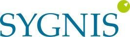 SYGNIS AG partners with Abingdon Health to provide full service custom lateral flow assay design and supply