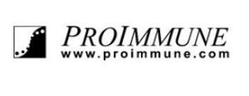 ProImmune introduces MutaMap high-throughput service for mutational activity maps of therapeutic proteins