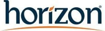 Horizon Discovery enters into agreement with Roche Diagnostics to support the development of immunohistochemistry assays for oncology
