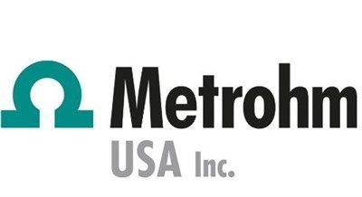 Metrohm USA Collaborates with ASTM to Release New Test Method Measuring Harmful Organic Chlorides in Crude Oil