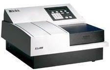 Guide to Microplate Readers