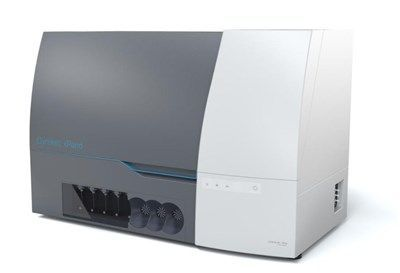 Gyros Protein Technologies introduces Gyrolab xPand to improve immunoassay workflow, flexibility and speed in biotherapeutic discovery, development and production