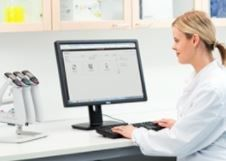 Thermo Fisher Scientific Announces First-Ever Cloud-Based Application for Connectivity to Electronic Pipettes