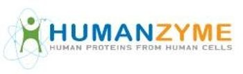 Proteintech Group Acquires Manufacturer of Human Cell-Expressed Proteins, HumanZyme