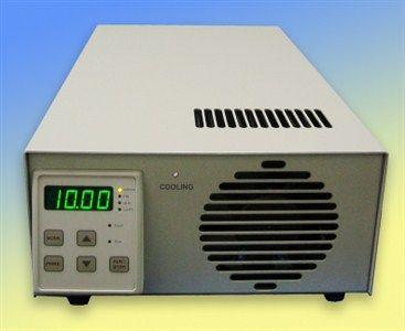 SFT-10 High Pressure Carbon Dioxide Pump From Supercritical Fluid Technologies