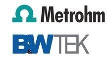 Metrohm Acquires B&W Tek