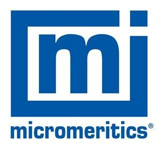 Micromeritics Names ATS Scientific Inc. Canadian Distributor and Service Provider