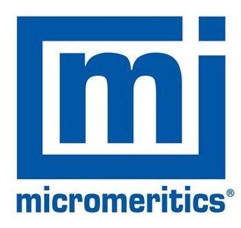 Micromeritics Names ATS Scientific Inc. Canadian Distributor and Service Provider