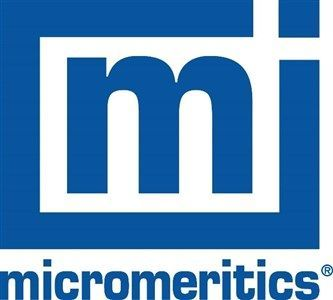 SFW Capital Partners Completes a Strategic Recapitalization of  Micromeritics Instrument Corporation