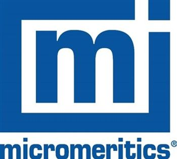 SFW Capital Partners Completes a Strategic Recapitalization of  Micromeritics Instrument Corporation