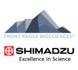 Shimadzu Scientific Instruments and Front Range Biosciences Partner to Establish a Hemp Science Center of Excellence