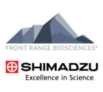Shimadzu Scientific Instruments and Front Range Biosciences Partner to Establish a Hemp Science Center of Excellence