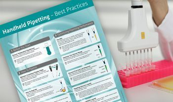 How to use a pipette - 10 tips