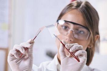 New options for electrochemical sensor development