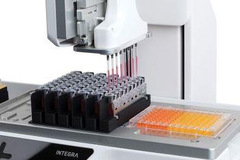 ASSIST PLUS aids the battle against antibiotic resistance