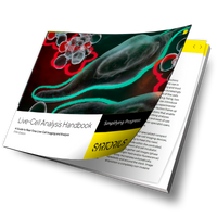 Sartorius Releases the 5th Edition of its Popular Live-Cell Analysis Handbook