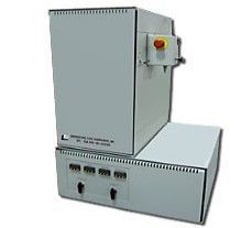 SFT- 250 Supercritical Fluid Extractor From Supercritical Fluid Technologies